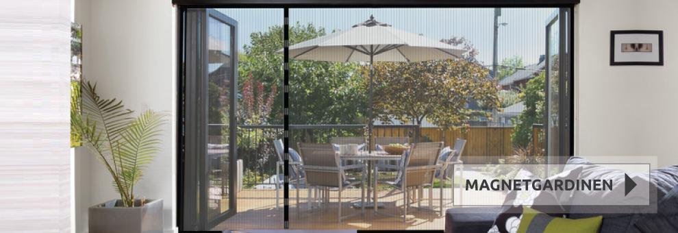http://www.torresol.nl/media/custom/advancedslider/resized/slide-1433924703-jpg/990X340.jpg