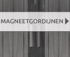 Magneetgordijnen